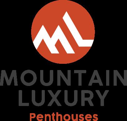 Mountain Luxury
